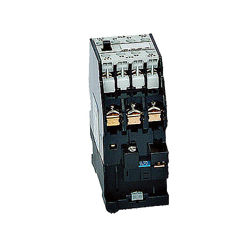 CFC1(CJX1)系列交流接觸器