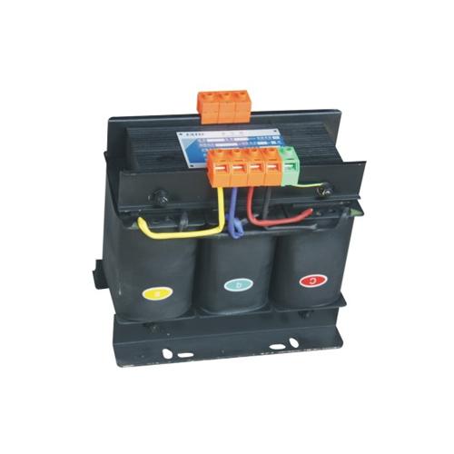 ZSG(ZB)系列三相干式整流變壓器