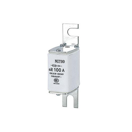 NGT型半導體器件保護用熔斷器