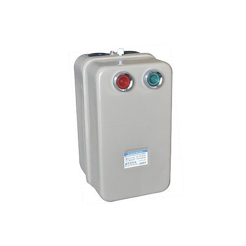 CFQC20系列電磁起動器