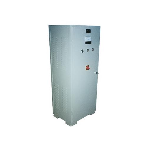 XJ01系列自耦減壓起動箱