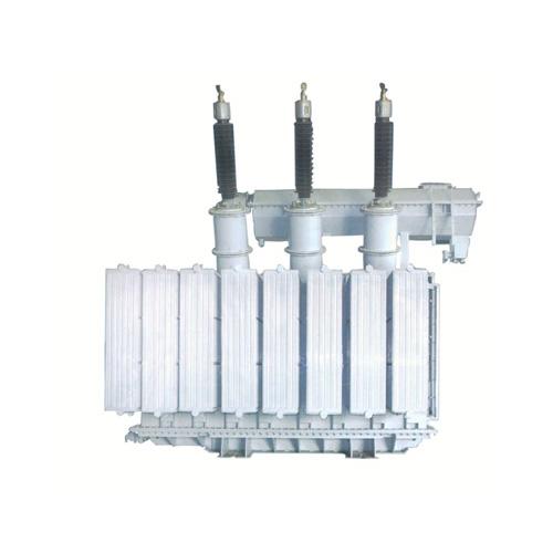 110kV級電力變壓器