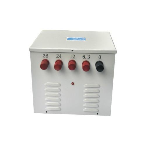 DJMB2、JMB、DG系列照明行燈變壓器