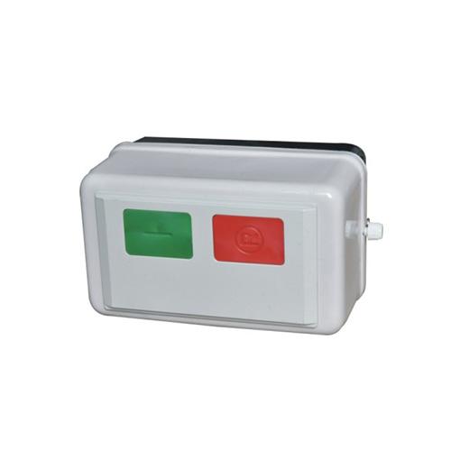 QCX8系列電磁起動器