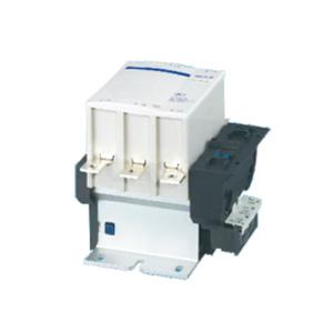 CFC2(CJX2)(防晃電)系列交流接觸器