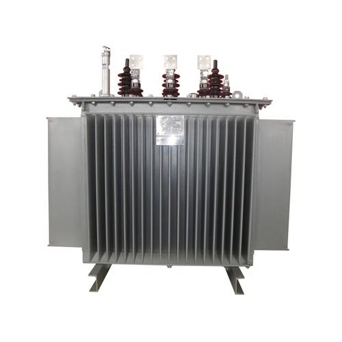 S13-M型電力配電變壓器