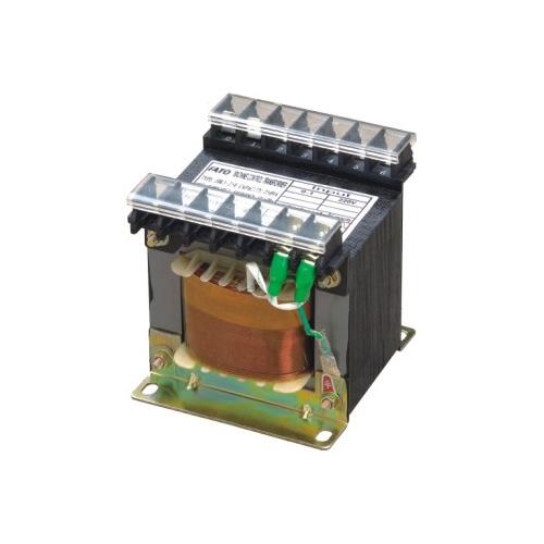 JBK系列控制變壓器
