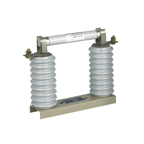 XRNP1系列電壓互感器保護熔斷器