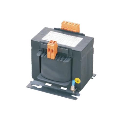 JBK5系列控制變壓器