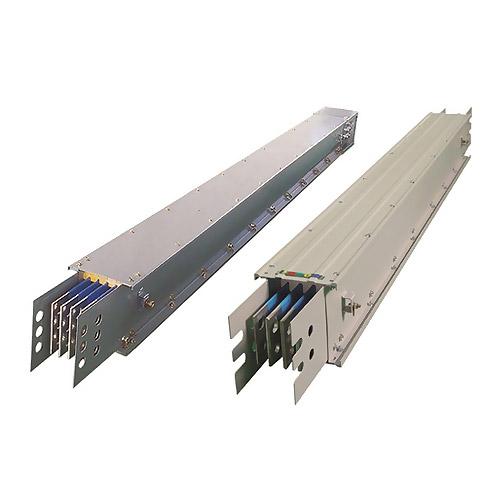 母線槽、電纜橋架、電纜附件