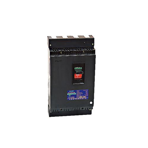 CFM10LE系列漏電斷路器