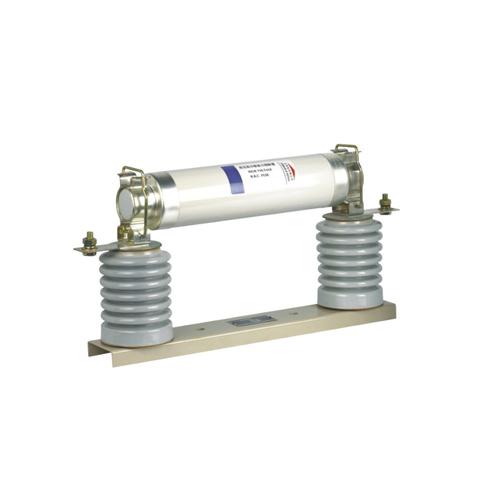 XRNT1-10變壓器保護用插入式 高壓限流熔斷器