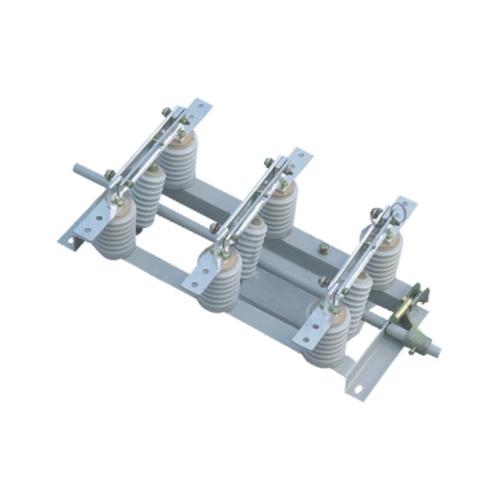 GN19-12(C)型戶內交流高壓隔離開關
