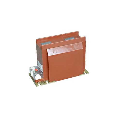 LZZBJ9-10系列戶內、全封閉、全工況、干式電流互感器