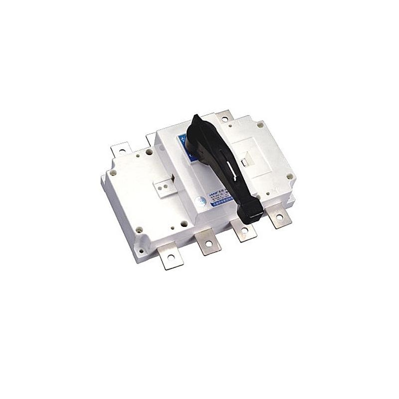 CFH1系列負荷-隔離開關