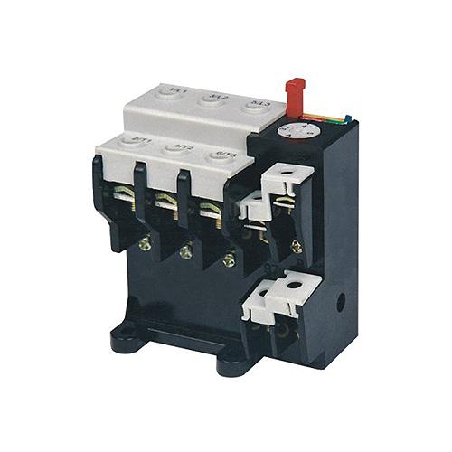 JR36B系列熱繼電器