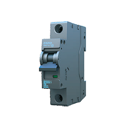 CFB3系列小型斷路器
