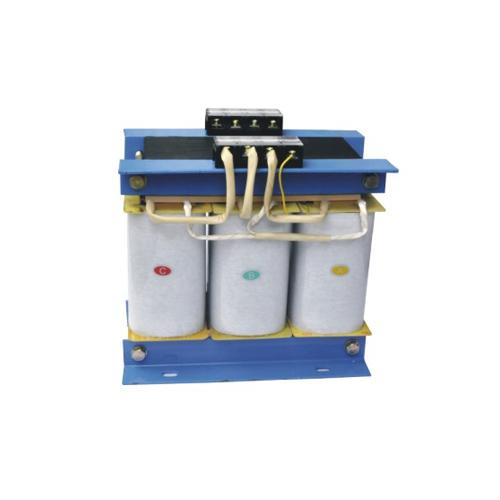 SG、SBK三相干式變壓器
