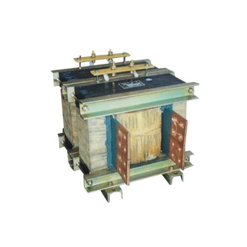 DDG系列低壓大電流變壓器