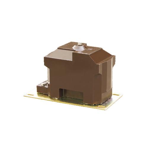 JDZX10-6(REL6);JDZX10-10A(REL10);JDZXF10-6,10系列單相、全封閉電壓互感器