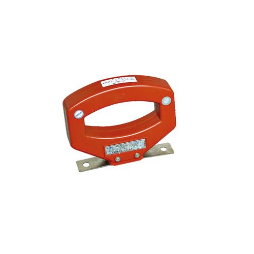 LMZ(J)1-0.5型戶內、全封閉、澆注式電流互感器