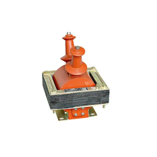 JDZJ-6,10;JDZJ-6,10Q系列單相、半封閉電壓互感器