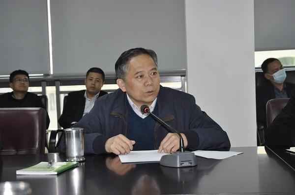 李成文讲话(网站).jpg