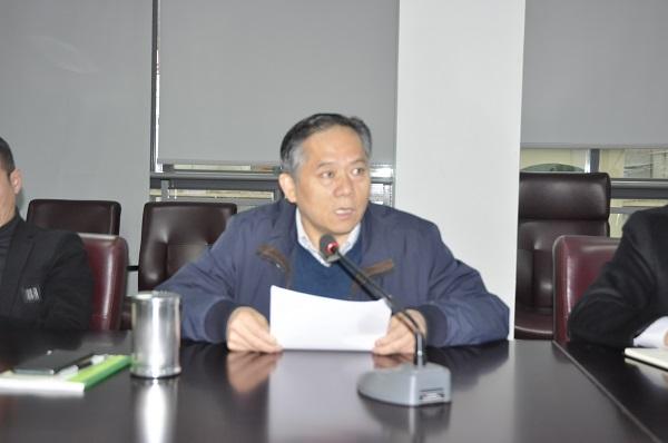 董事长2(网站).jpg