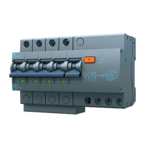 XLKB3LE系列剩余电流动作断路器